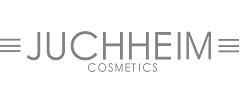 ByeByeCellulite - Juchheim Cosmetics